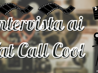 intervista ai fat call cool