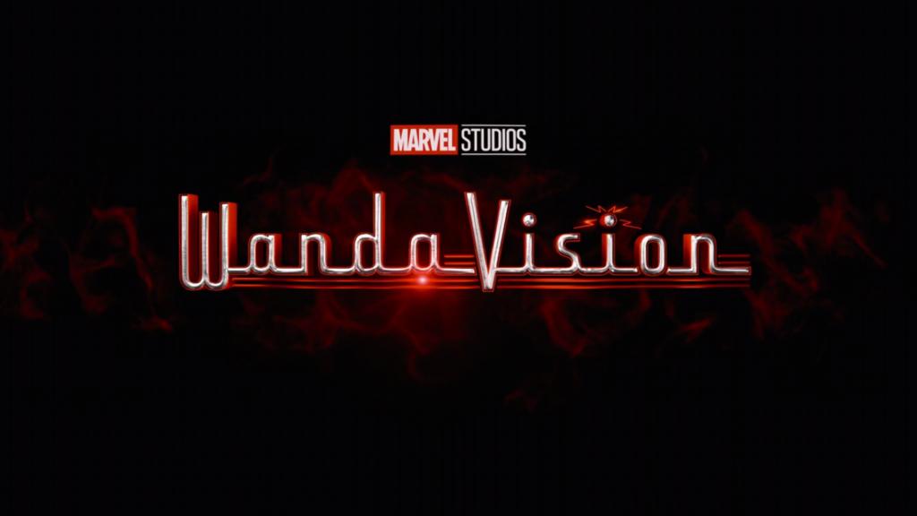 WandaVision | Teorie prima del gran finale