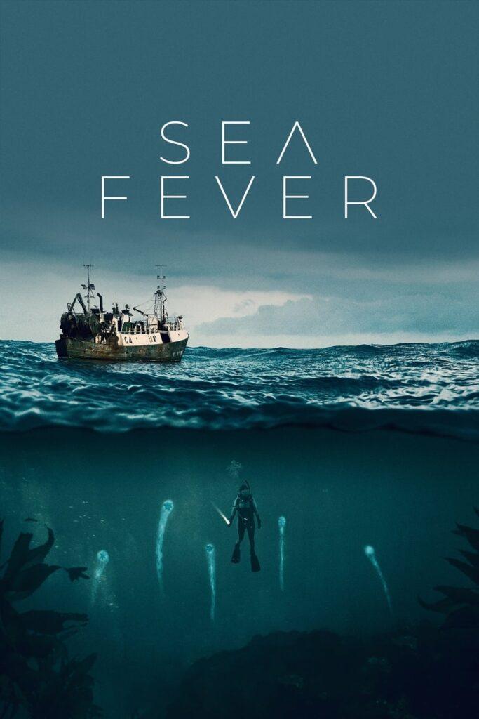 Sea Fever | Recensione