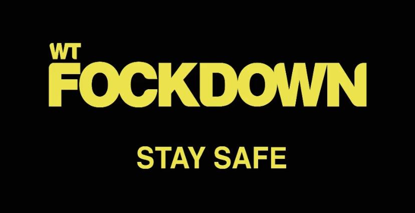 Recensione speciale WtFock – WtFock Down