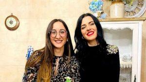 le ragazze che hanno ispirato sorelle per sempre